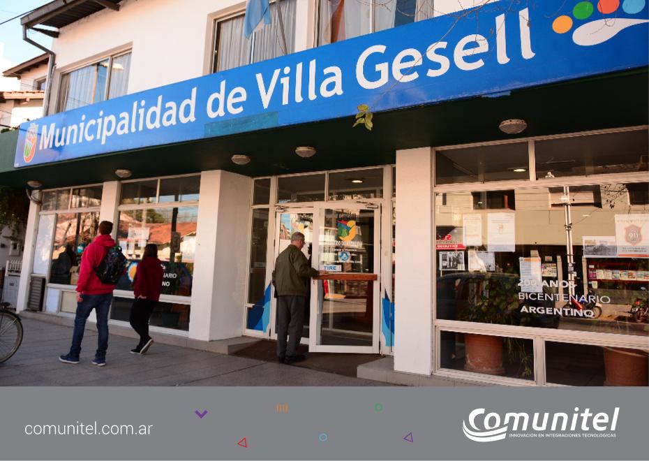 CASO DE ÉXITO WIFI NEBULA
