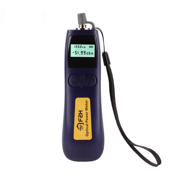 MINI OPTICAL POWERMETER FHP12-A