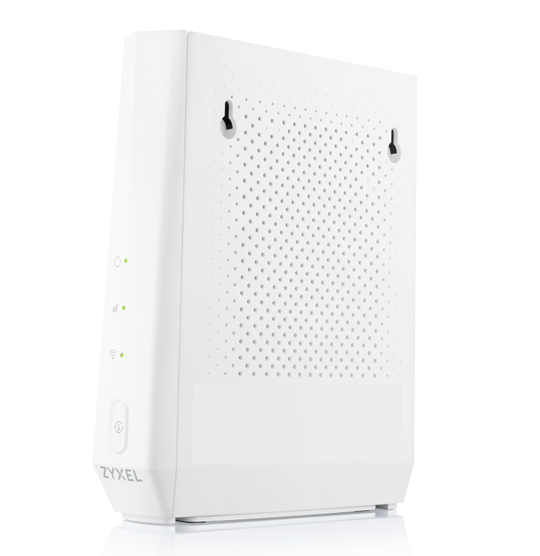 ACCESS POINT WAP6807 ZYXEL DUAL BAND AC2100 GIGABIT